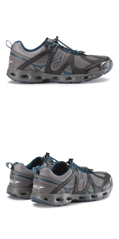5a26a9889bdc Men 159144  Speedo Men S Hydro Comfort 4.0 Water Shoe