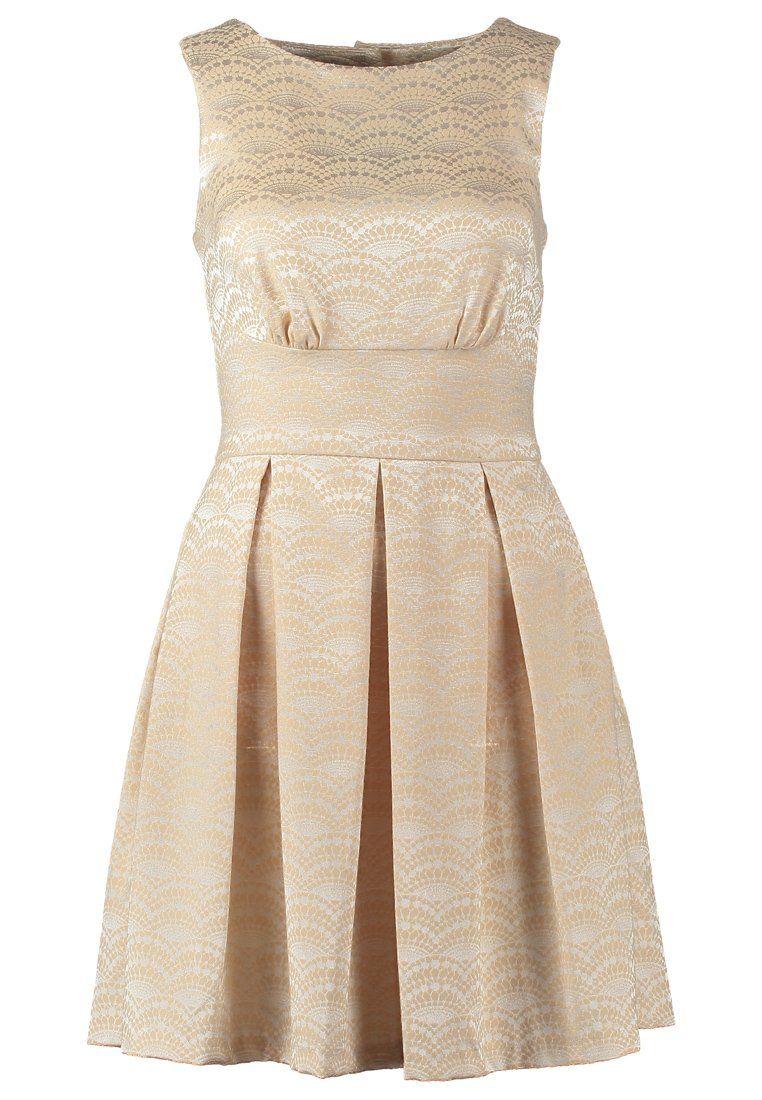Zalando robe de soiree closet