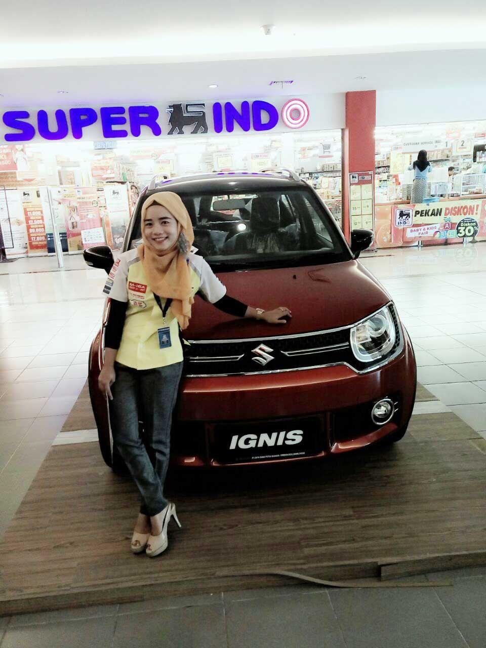 Suzuki Cirebon Sales Marketing Mobil Dealer Suzuki Cirebon Harga Terbaru Suzuki All New Ertiga New Ertiga Dreza Sx4 S Cross Ig Mobil Marketing Mobil Bekas