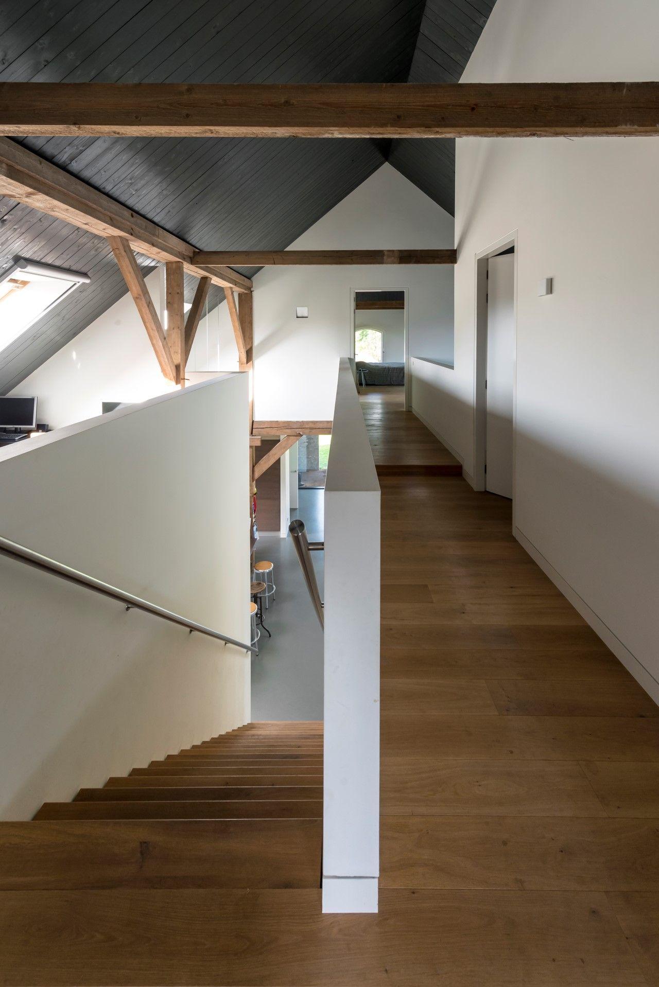 Verbouwing Doetinchem Maas architecten #halinrichting