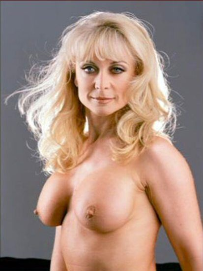 nina hartley tube