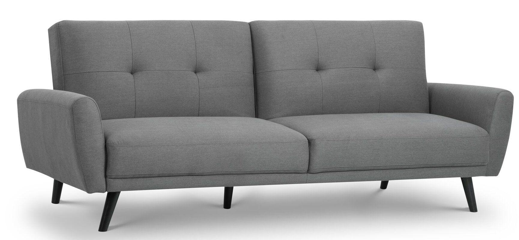 Delphinus 3 Seater Futon Sofa