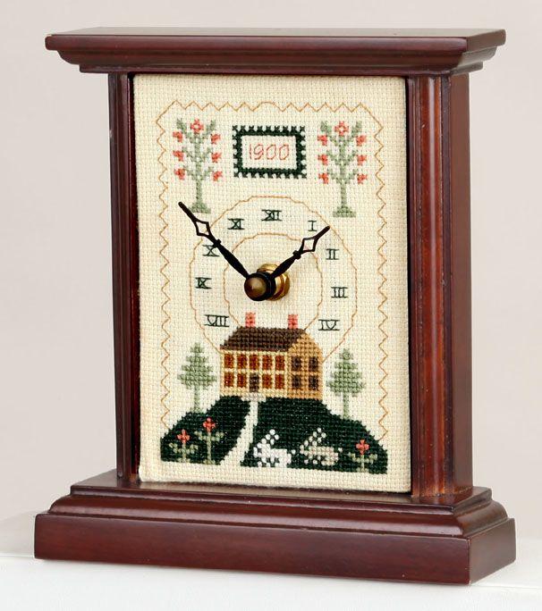 Clock JPG