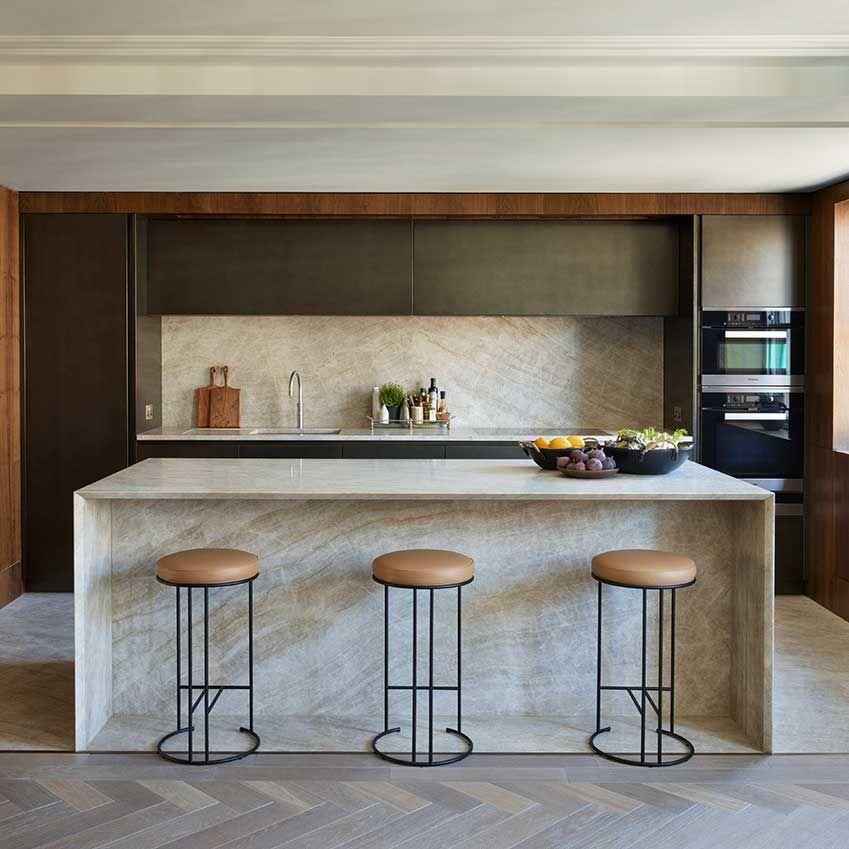 Image Result For Elle Decor Kitchens In 2019 Kitchen Decor