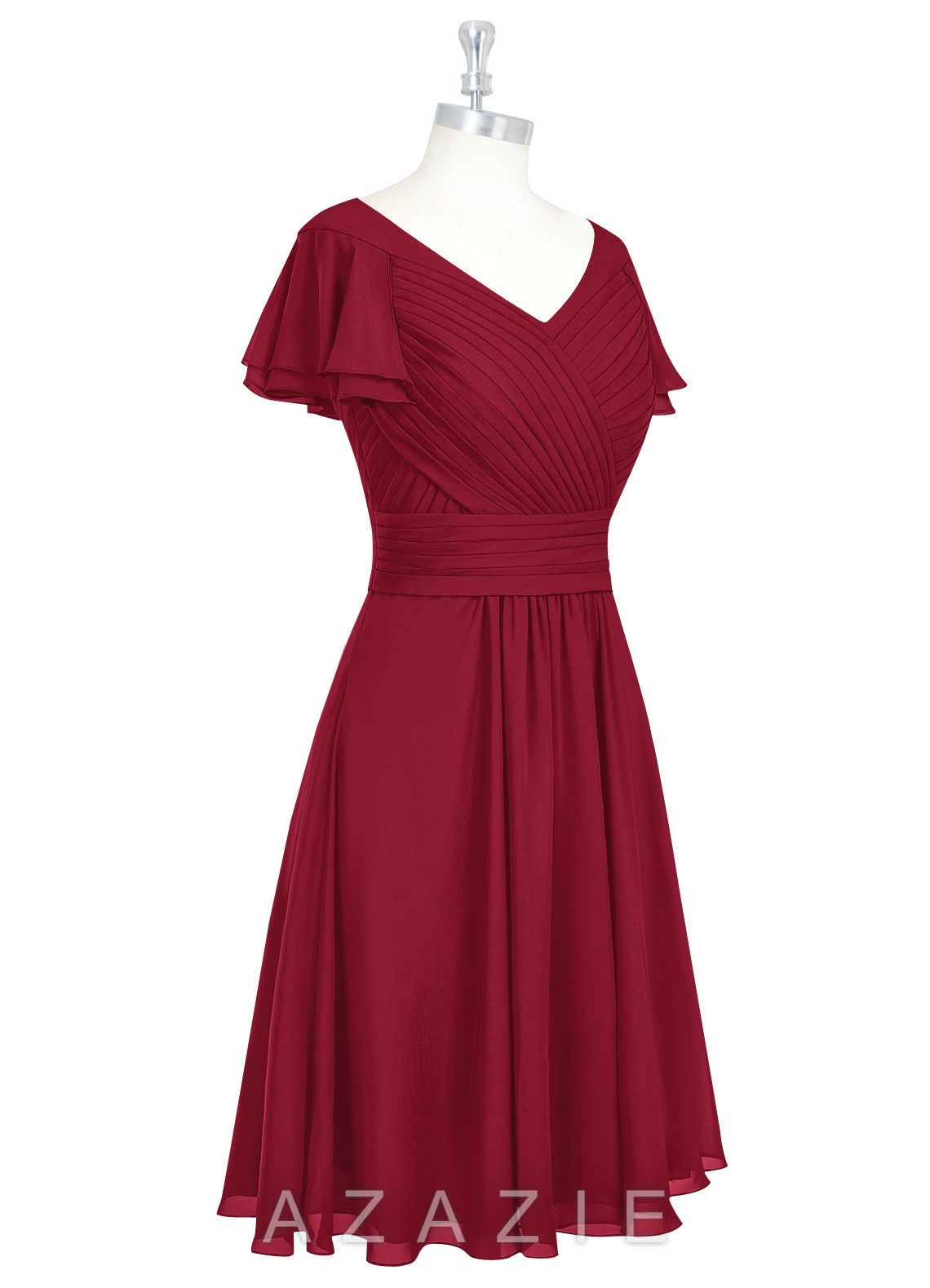 Wedding dresses for bridesmaids  HADLEY  Modest Bridesmaid Dresses  Modest bridesmaid dresses and