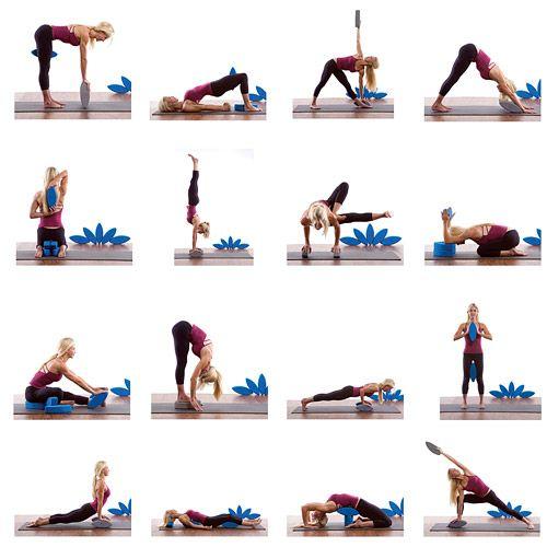 Yoga Blocks Streatchnuing Minute Egg Yoga Blocks Can Be Bought At Purna Yoga Helsinki For 19 Yoga Block Body Weight Training Bikini Workout
