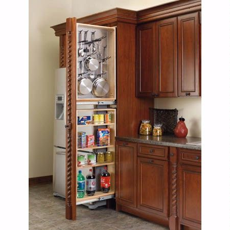 Charmant ... Find Complete Details About Rev A Shelf 434 Series   Tall   Filler  Pull Outs   Tall,Filler Pull Outs From Kitchen Storage Supplier Or LLC