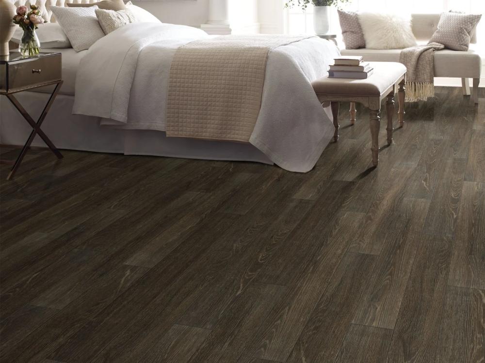 Shaw 0999V in 2020 Vinyl flooring, Shaw