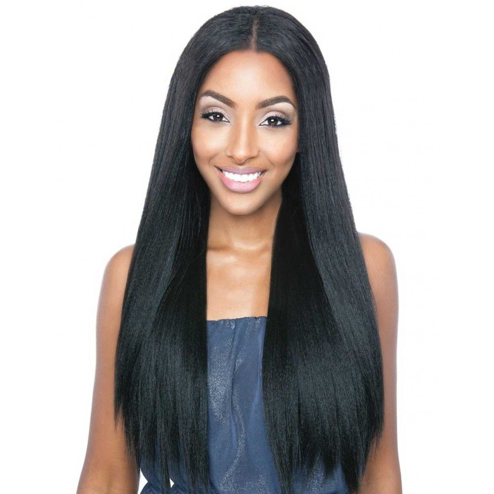 Mane concept uni weave straight natural yaki 24 hair maxglam provides top quality peruvian hair weave hairstyles at hair weavey in straight hairstyles with the most natural human hair and the highest quality pmusecretfo Image collections