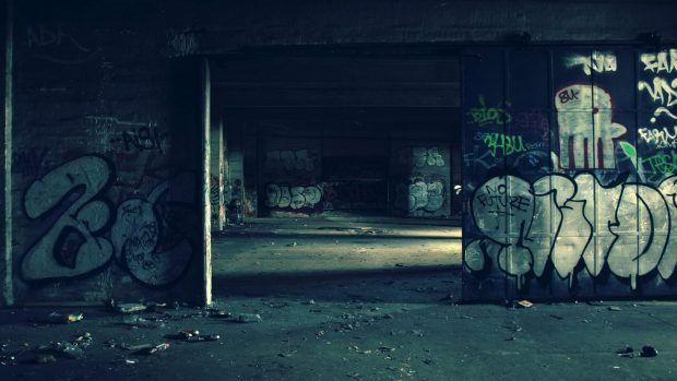 Free Hip Hop Backgrounds Download Graffiti wall art