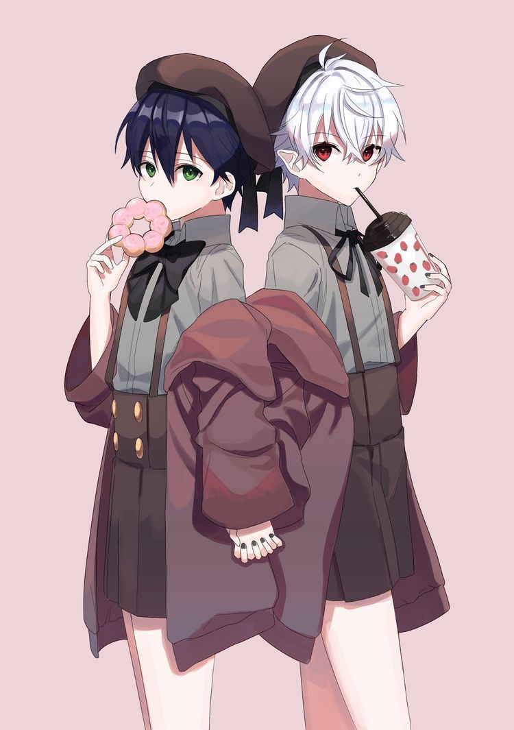 Pin By Lemon Boy On May In 2020 Cute Anime Character Cute Anime Guys Anime Drawings Boy