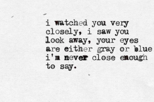 Ok Go The Writing S On The Wall Lyrics Jaymay Gray Or Blue Favorite Lyrics Songs To Sing Lyrics