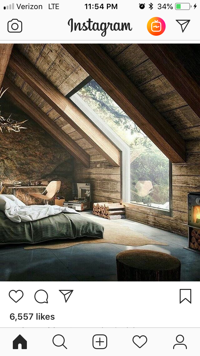 Pin by Josh Bedell on Custom Home | Pinterest | Custom homes, Beautiful space and House in the woods