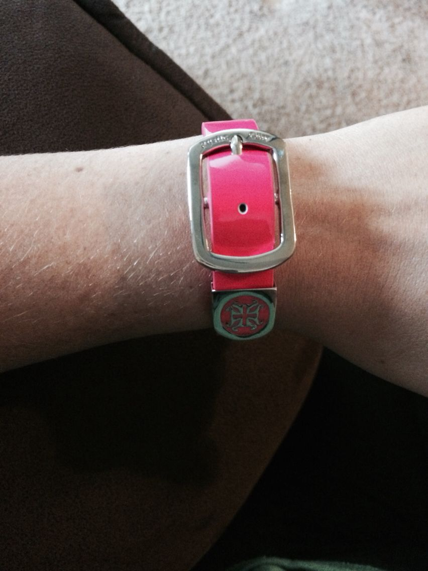 Love the Kacys Rustic cuff, Apple watch, Smart watch