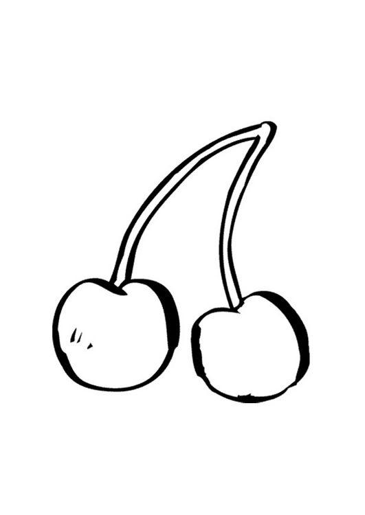 Meyvelerle Ilgili Anaokulu Boyama Sayfalari Boyama Sayfalari Meyve Sanat