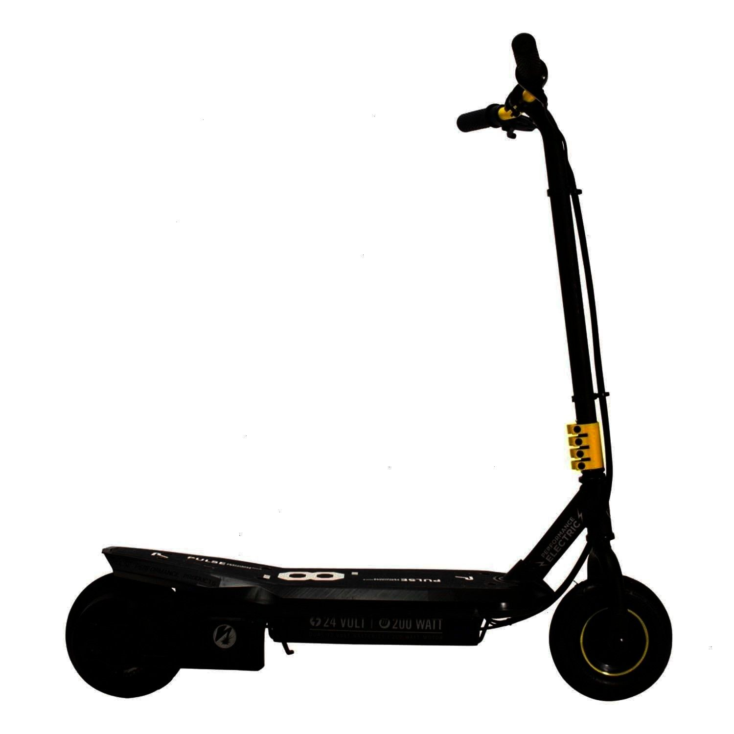 Products Sonic XL Electric ScooterYouth  Adult Pulse Performance Products Sonic XL Electric Scooter Adult Pulse Performance Products Sonic XL Electric ScooterYouth  Adult...