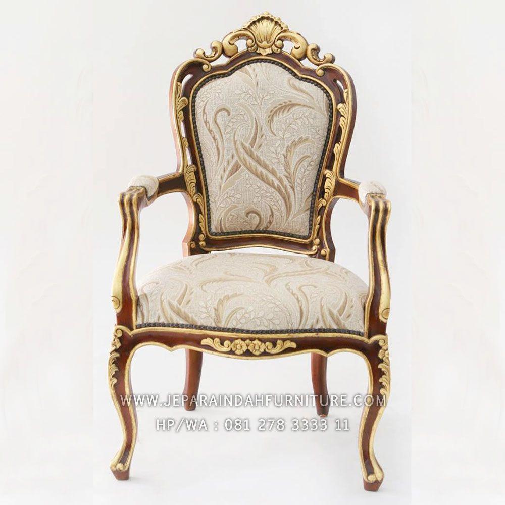#armchair #sofa #kursisofa #kursimewah #sofajati