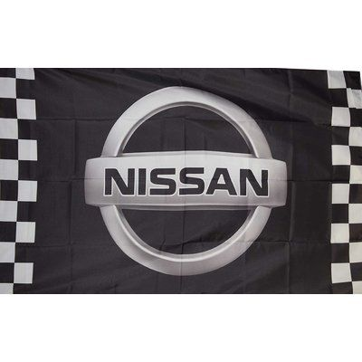 Ford Motorcraft Flag 3x5 Mustang Roush Banner US Seller