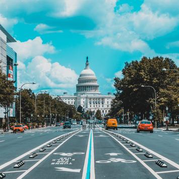 Vertoe Washington DC Coupon Verified
