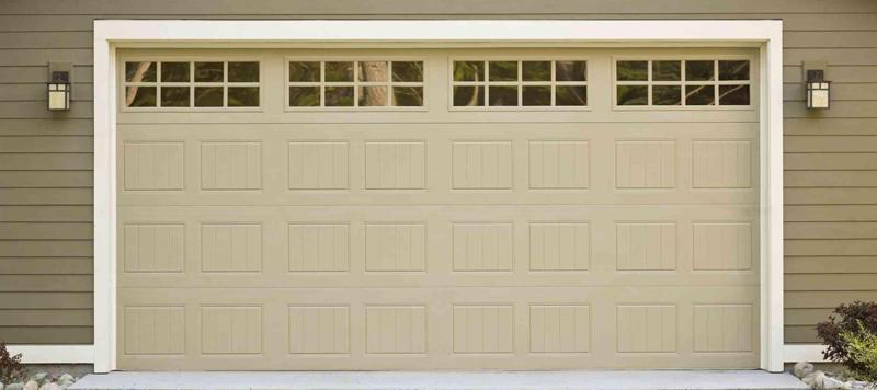 Burlington County Garage Door Repair Central New Jersey Garage Doors Garage Service Door Quality Garage Doors