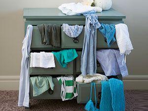 aufr umen ordnung halten und zeit gewinnen pinterest ordnung halten tipps und einfach. Black Bedroom Furniture Sets. Home Design Ideas