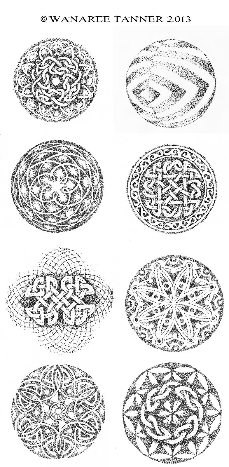 Mandala tattoo on pinterest lotus mandala tattoo lotus mandala - View Thousands Amazing Images On Hdimagelib Com Lotus Mandala Tattoomandala
