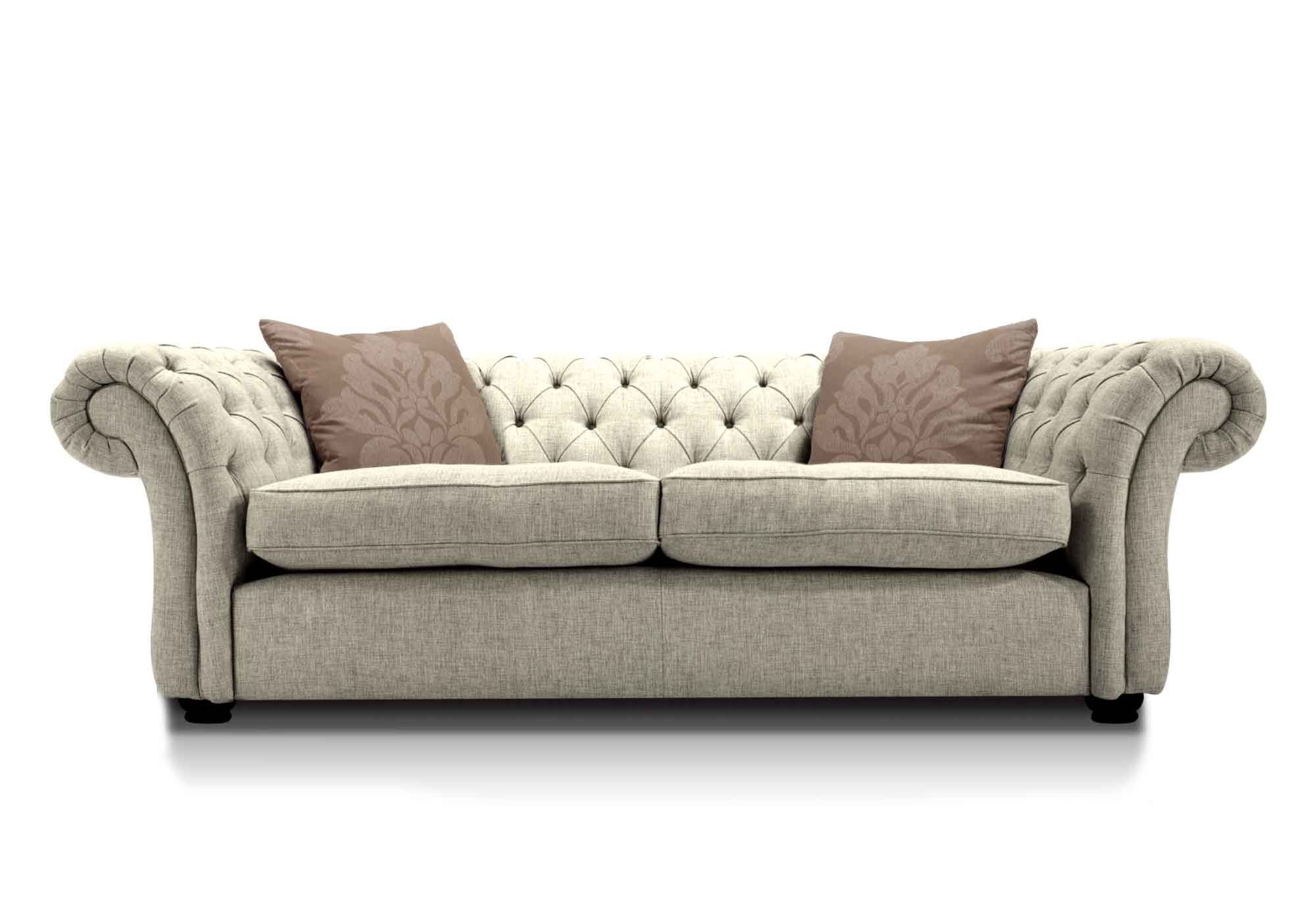 2 seater sofa bed furniture village material for cover westbridge langham place at living room sets ideas