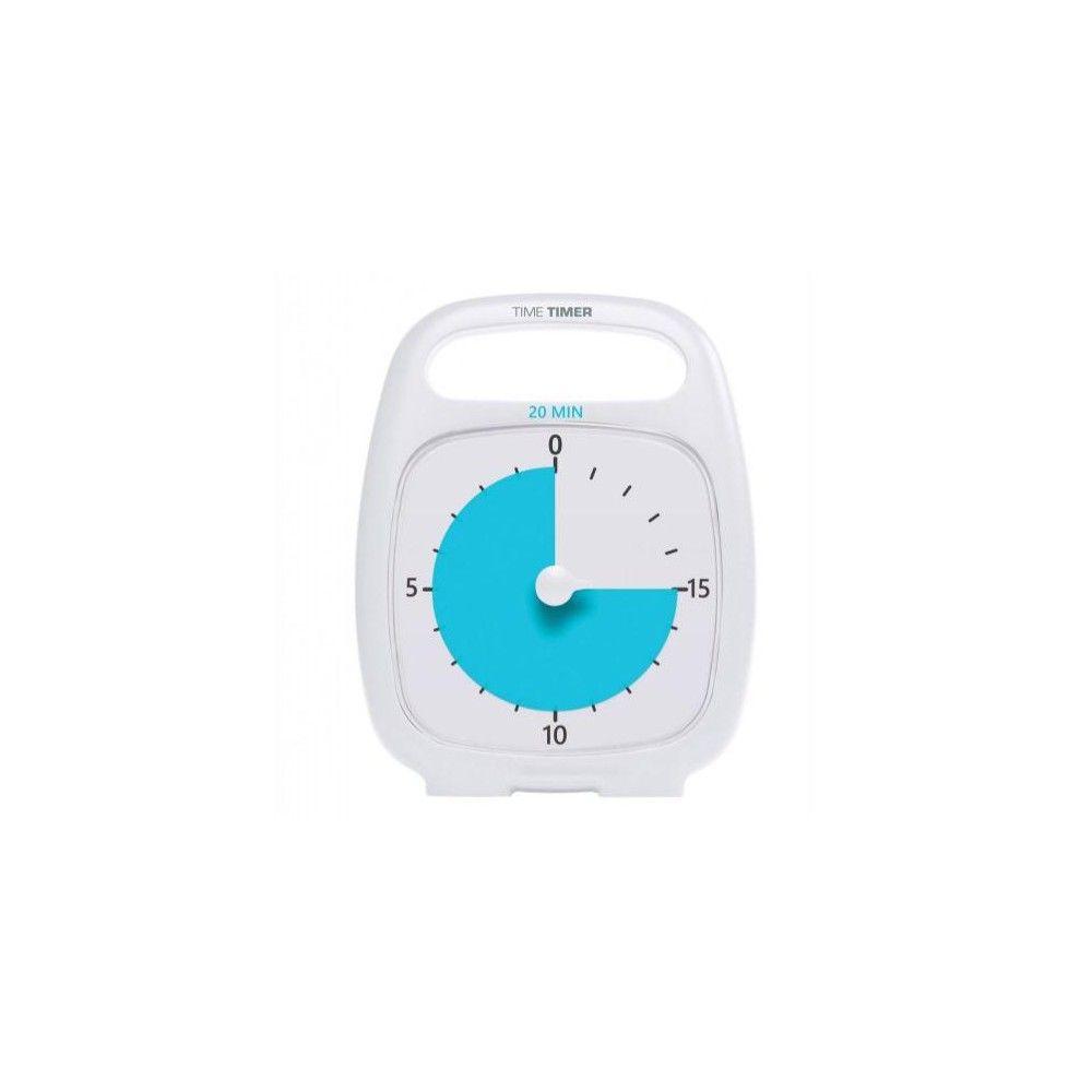 Time Timer 20 Minutes Adult Unisex Time Timer