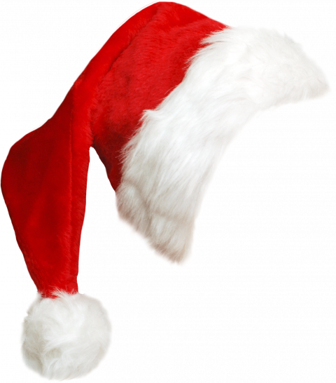 Santa Claus Hatcap Png Image Christmas Day 1 This Is Santa Claus Hatcap Png Image Christmas Day 1 Santa Claus Png Santa Santa Claus Clip Art Santa Cap