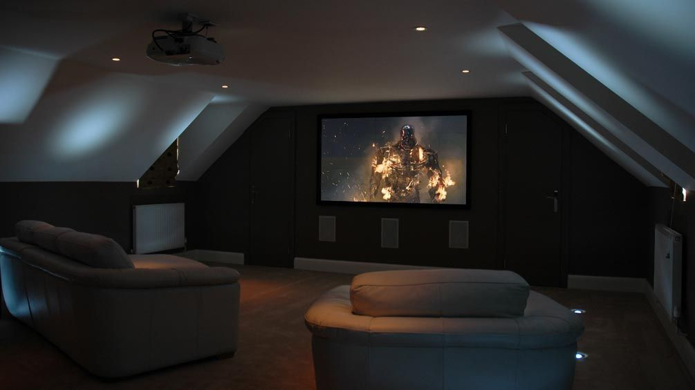 loft conversion bar google search basement bedroom pinterest rh pinterest com