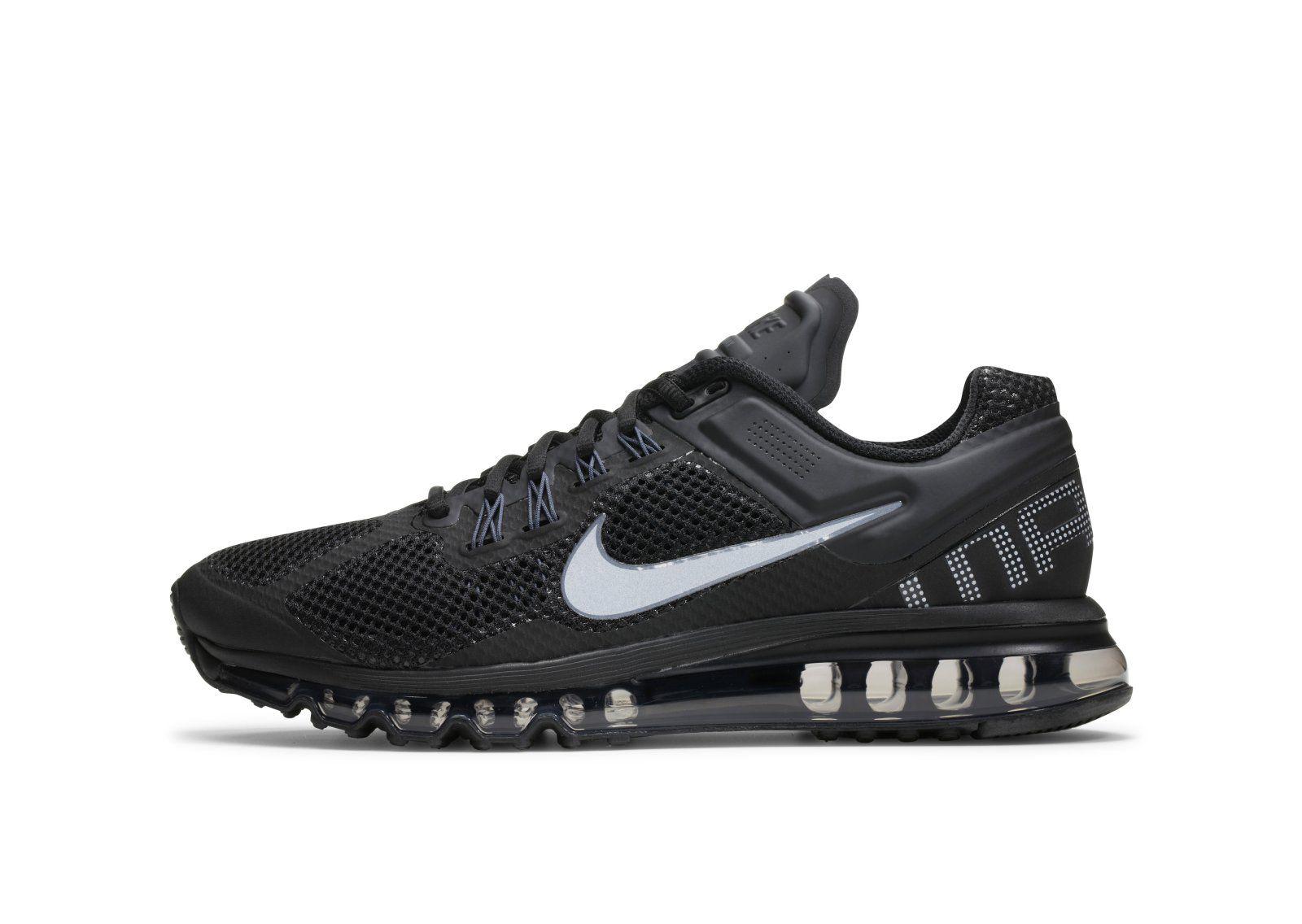 Nike Air Max 2013 Men
