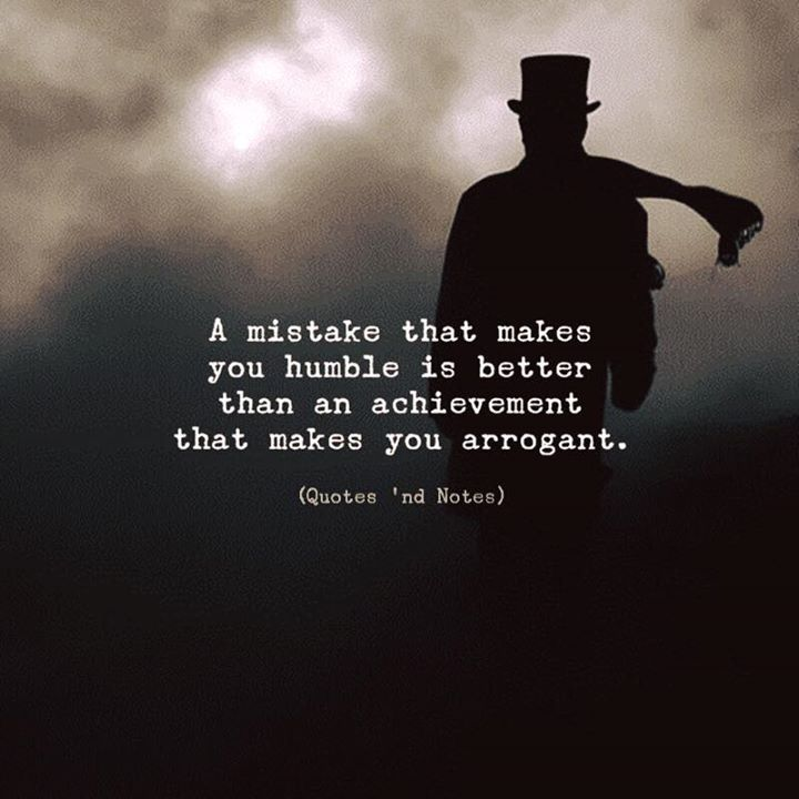 quoteables