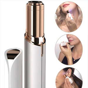 Flawless Facial Hair Remover In Pakistan Hair Removal Machine