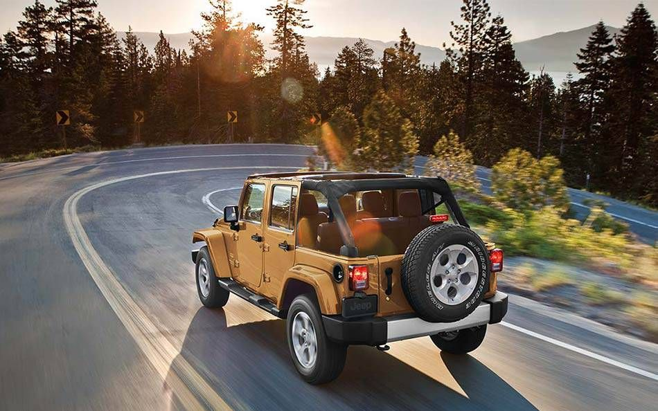 Tips For Choosing The Right Jeep Dealership 2014 Jeep Wrangler Jeep Wrangler Jeep Wrangler Unlimited