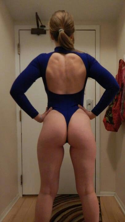 Sexyleotards com free video consider