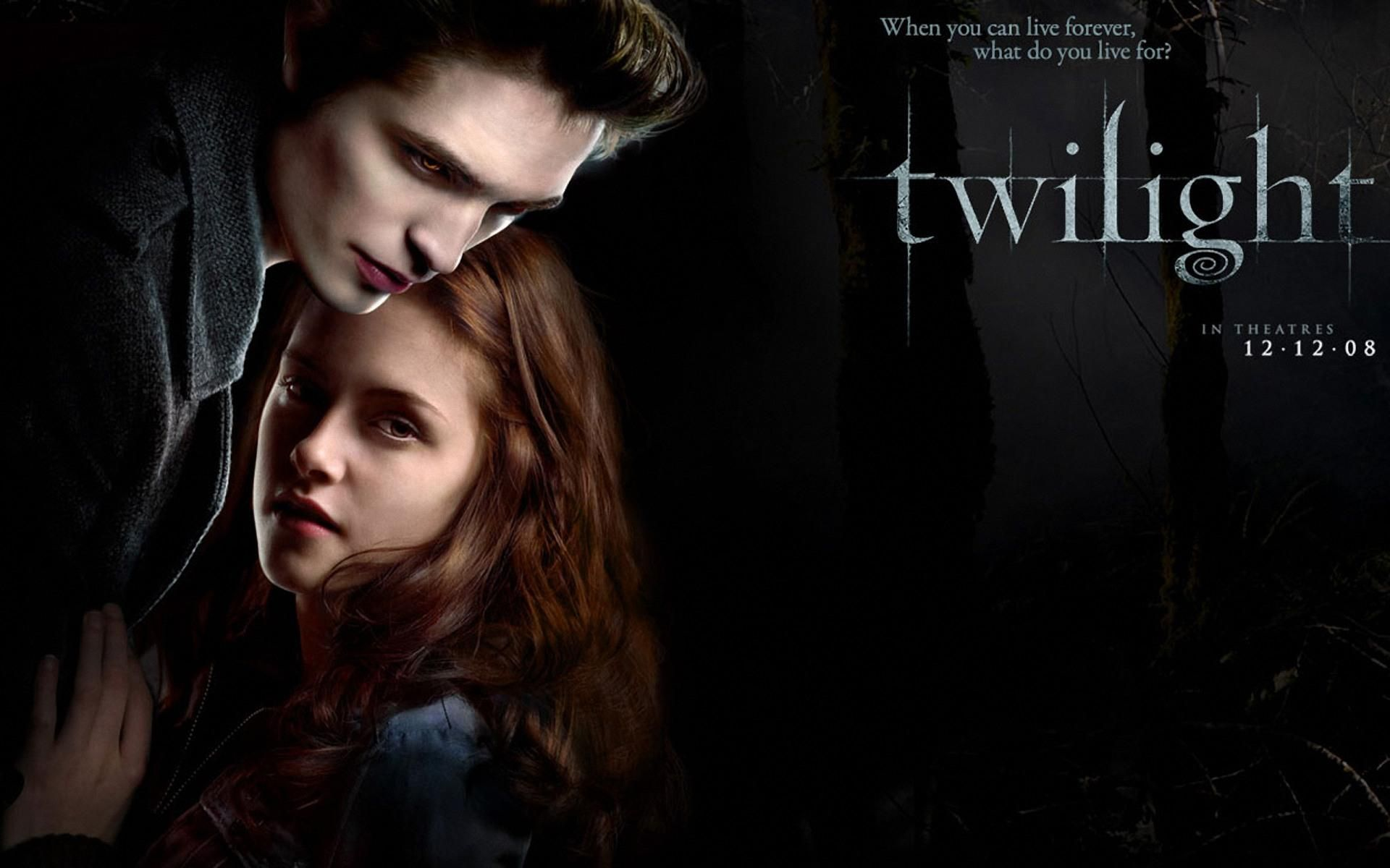 Twilight Saga New Moon Wallpapers Wallpaper 1600x1065 HD 48