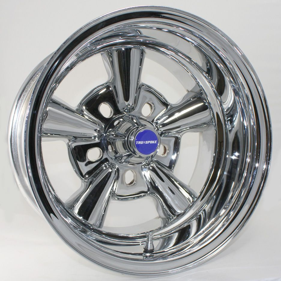Astro Supreme Wheels