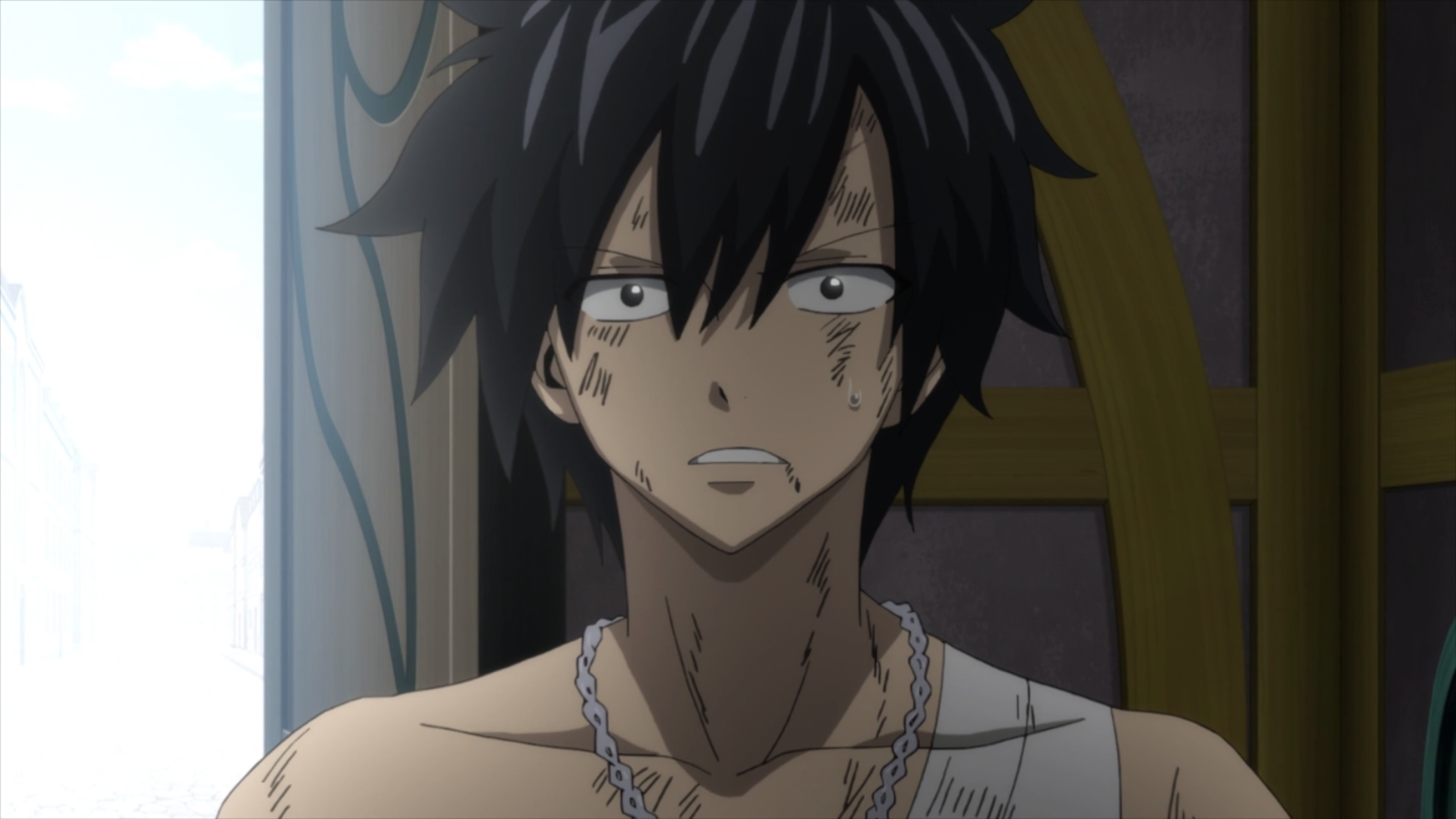 Fairy Tail 2018 Episode 39 Fairy tail images, Fairy tail
