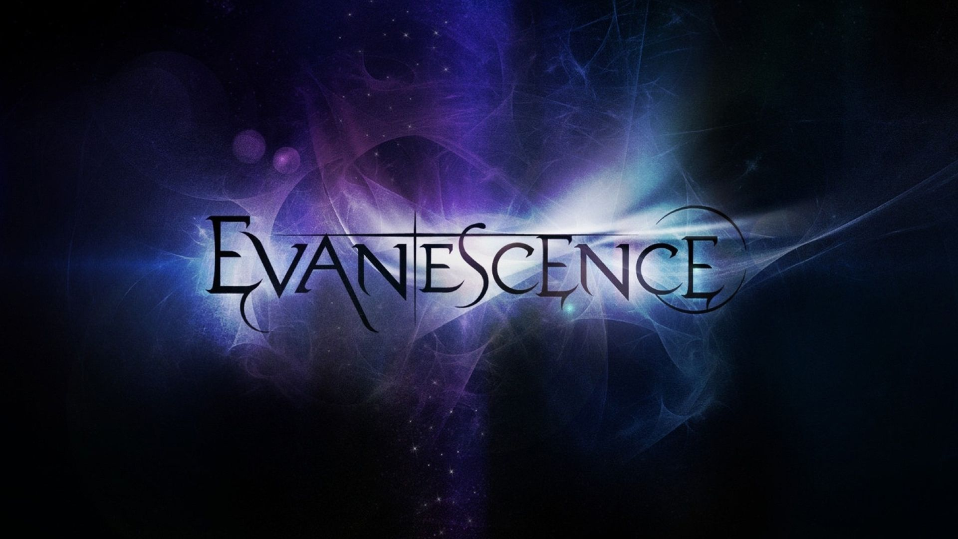 Evanescence Logo High Definition Wallpapers Hd Wallpapers Evanescence Bring Me To Life Evanescence Lyrics