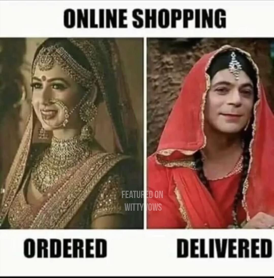 True That When You Spot Memes Like This How Many Times Has This Happened To You While Wedding Shopping With Really Funny Memes Jokes Pics Funny Jokes