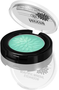Beautiful Mineral Eye Shadow - Limited Edition