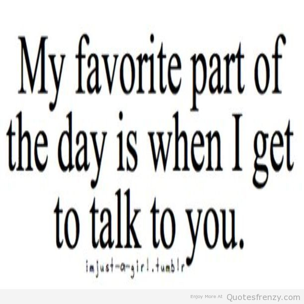 cute smile quotes cute quotes for him cute quotes about love cute ...