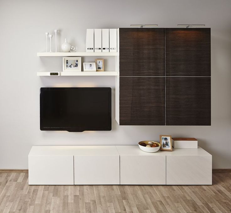 ikea besta google search interior pinterest tv kommode kommode und wohnzimmer. Black Bedroom Furniture Sets. Home Design Ideas