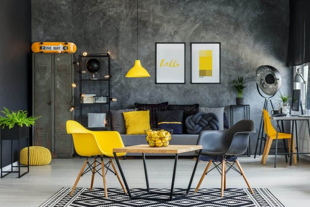 How to Design a Home That Inspires Creativity