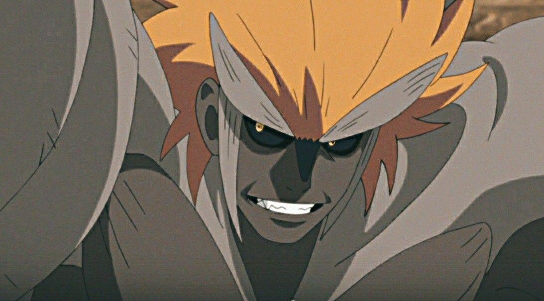 Jugo Naruto Art Boruto Naruto Next Generations Naruto Characters