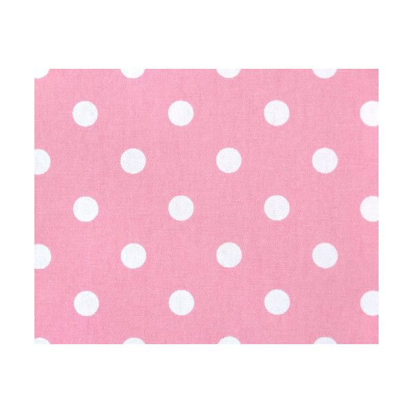 c-r-e-a-t-i-v-i-t-e-a ❤ liked on Polyvore featuring backgrounds, polka dots, pink, random and sfondi