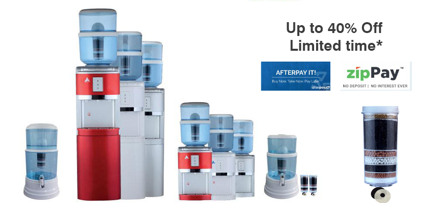You Are Looking For Best Water Filters And Water Coolers Providers In Australia Mdm Australian Is The Water Coolers Best Water Filter Portable Water Purifier