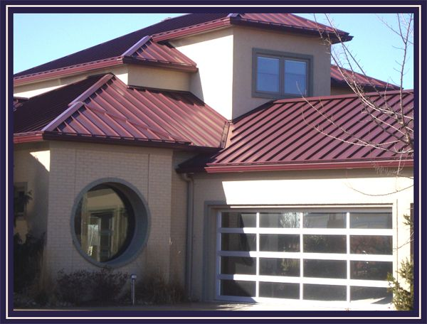 Best Burgundy Roof Home Essentials And Decor In 2019 House 640 x 480