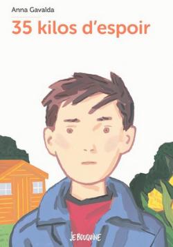 Épinglé par Franny sur Mes romans préférés en 2020 Livre