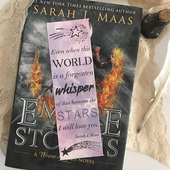Throne Of Glass Image By Yvonne Soh On Diy In 2020 Sarah J Maas
